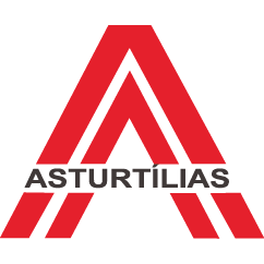 ASTURTILIAS