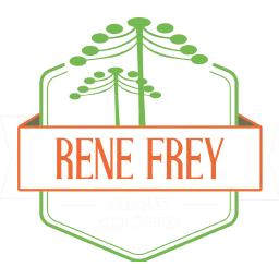 RENE FREY