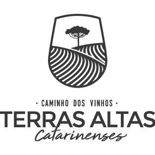 TERRAS ALTAS