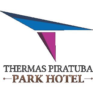THERMAS PIRATURA