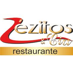 ZEZITOS