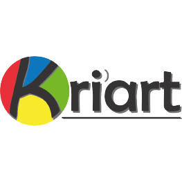 kriart