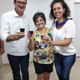 FOTOS CONSELHO (5)