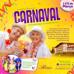 carnaval_2018-min