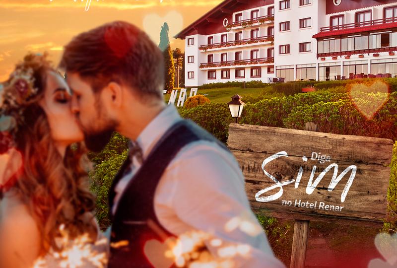 Casamento_Hotel_Renar2