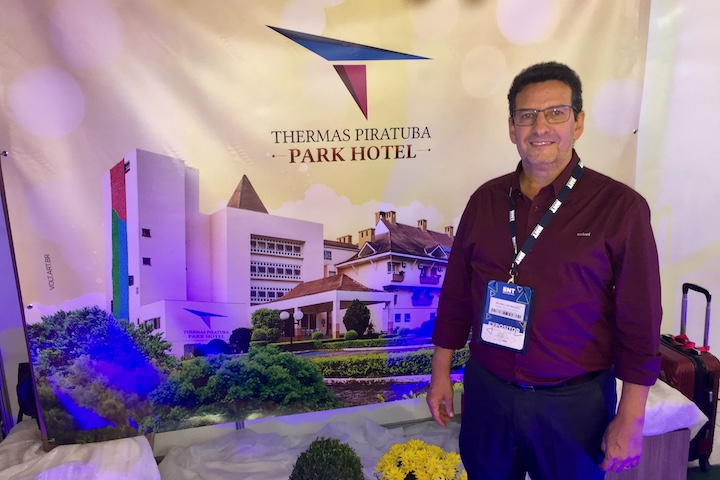 bnt-mercosul-thermas-piratuba-park-hotel-wilson-macedo-1
